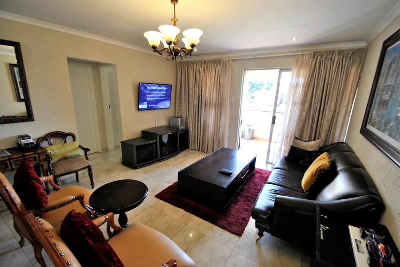 Property For Sale in Dinwiddie, Germiston 13