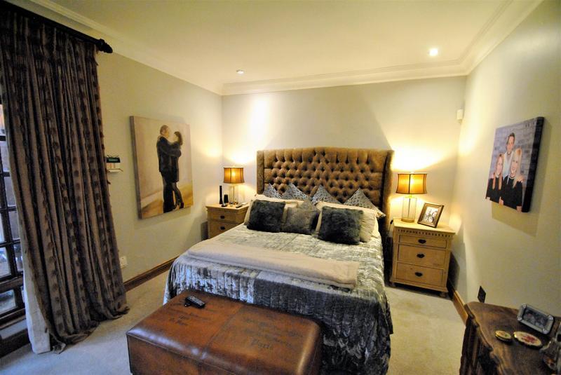 Property For Sale in Dinwiddie, Germiston 17
