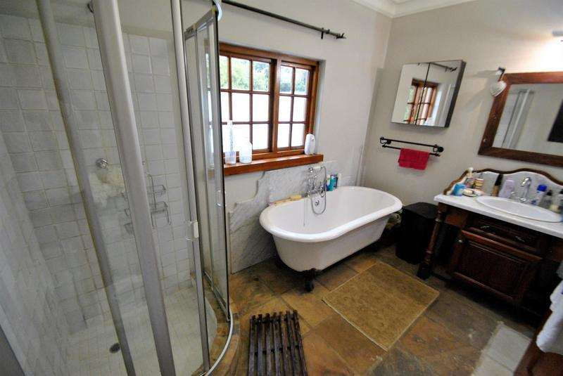 Property For Sale in Dinwiddie, Germiston 21