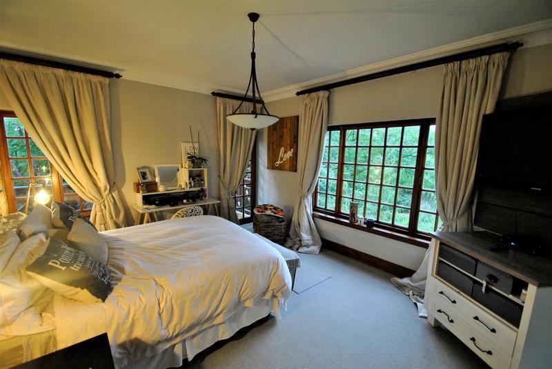 Property For Sale in Dinwiddie, Germiston 22