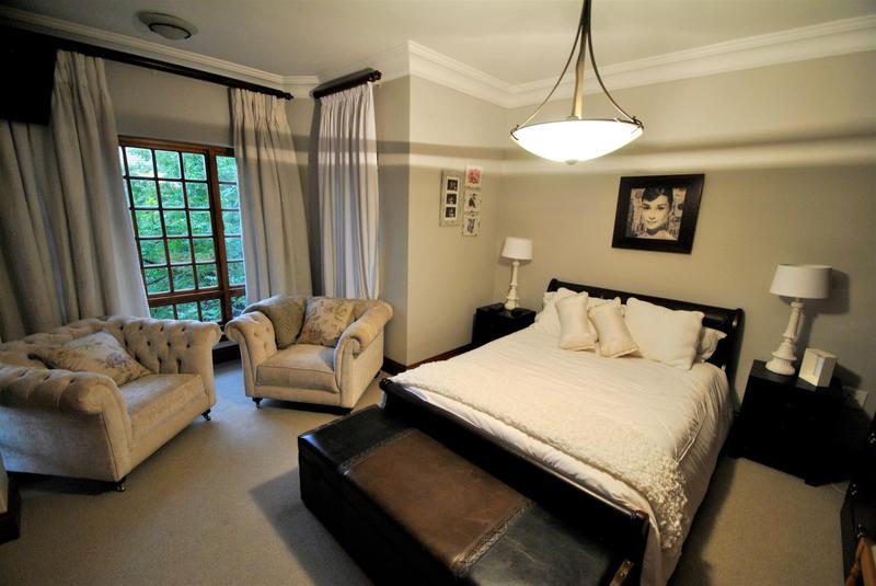 Property For Sale in Dinwiddie, Germiston 23