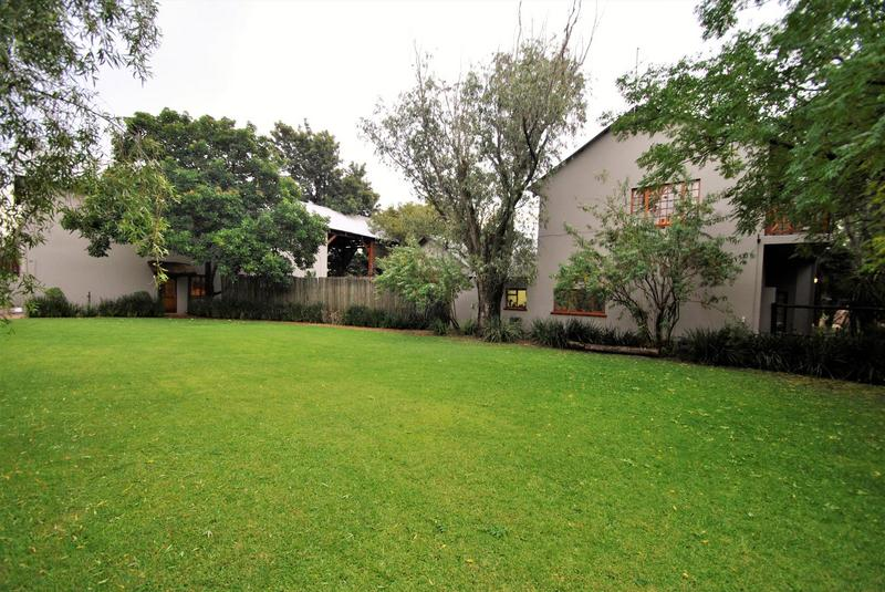 Property For Sale in Dinwiddie, Germiston 32