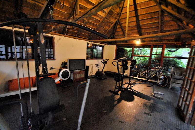Property For Sale in Dinwiddie, Germiston 33