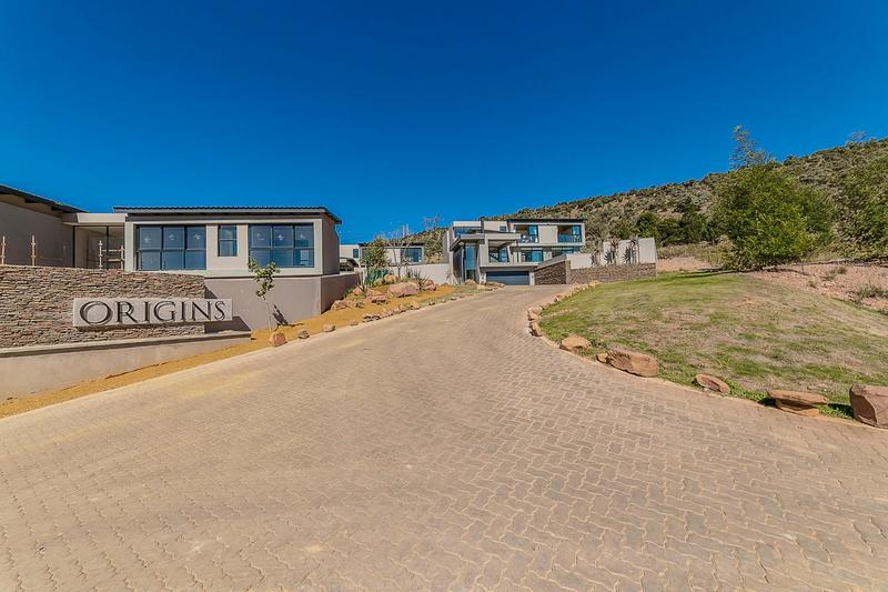 Property For Sale in Eye Of Africa, Midvaal 15