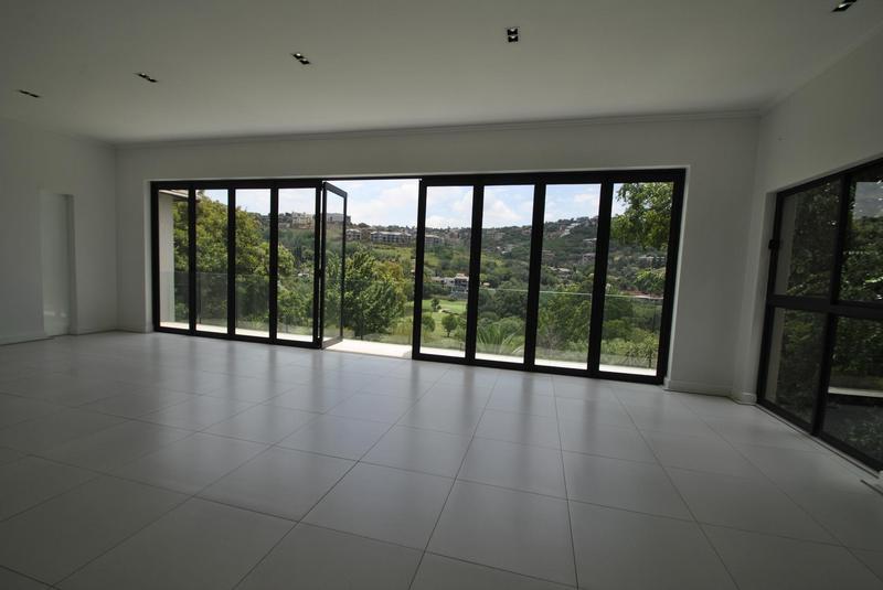 Property For Sale in Glenvista, Johannesburg 31