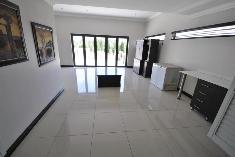 Property For Sale in Blue Saddle Ranches, Midvaal 9