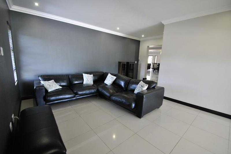 Property For Sale in Blue Saddle Ranches, Midvaal 10