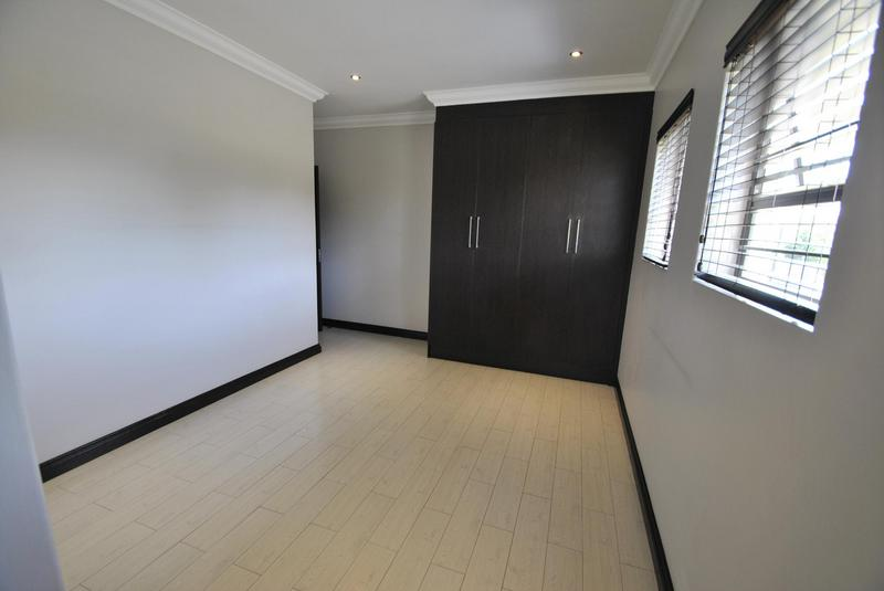 Property For Sale in Blue Saddle Ranches, Midvaal 19