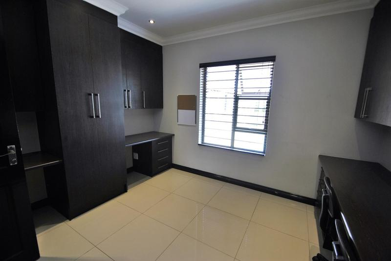Property For Sale in Blue Saddle Ranches, Midvaal 23