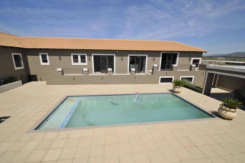 Property For Sale in Blue Saddle Ranches, Midvaal 28