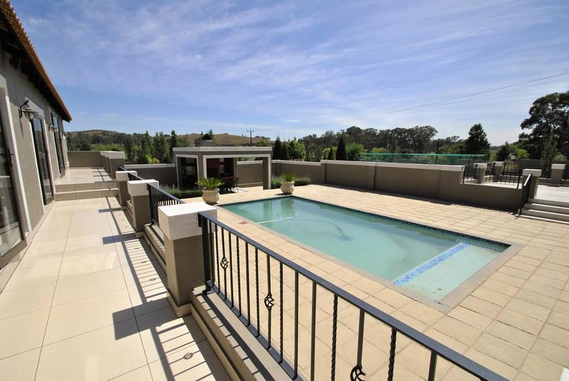 Property For Sale in Blue Saddle Ranches, Midvaal 29