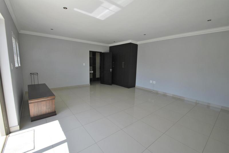 Property For Sale in Blue Saddle Ranches, Midvaal 30