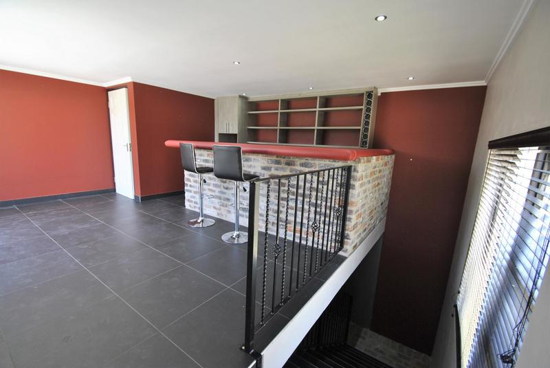Property For Sale in Blue Saddle Ranches, Midvaal 33