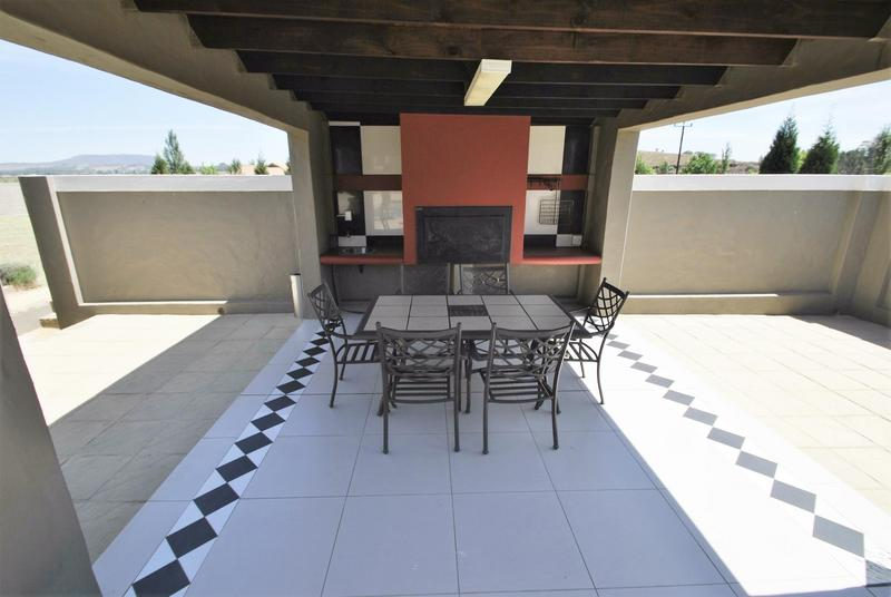 Property For Sale in Blue Saddle Ranches, Midvaal 35