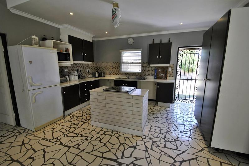 Property For Sale in Blue Saddle Ranches, Midvaal 41