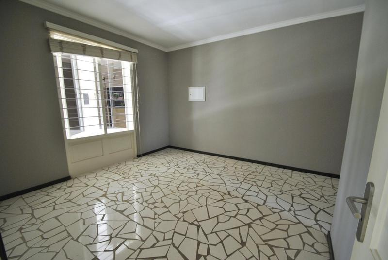 Property For Sale in Blue Saddle Ranches, Midvaal 42