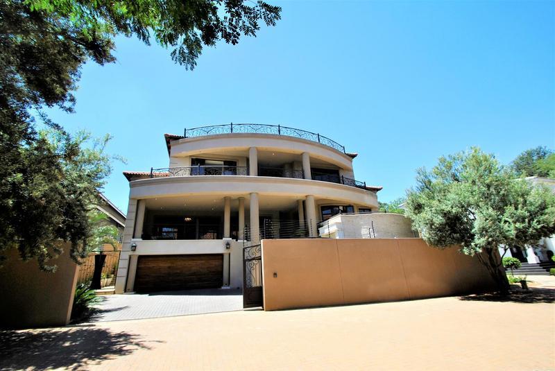 Property For Sale in Bedfordview, Bedfordview 2