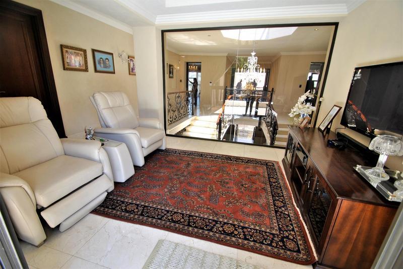 Property For Sale in Bedfordview, Bedfordview 29