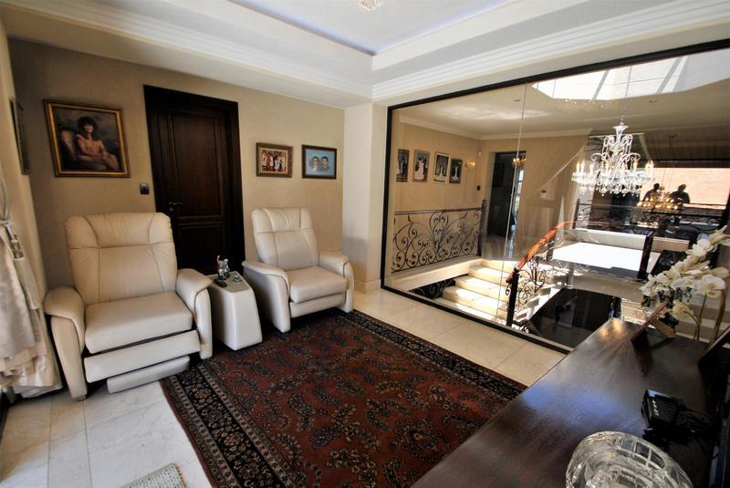 Property For Sale in Bedfordview, Bedfordview 30