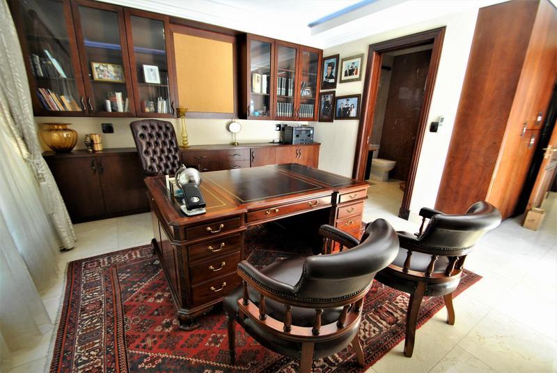 Property For Sale in Bedfordview, Bedfordview 32