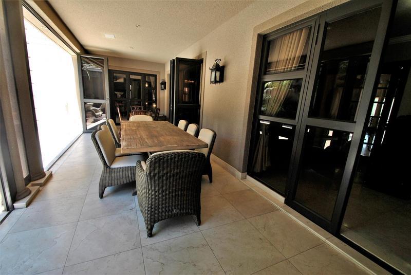 Property For Sale in Bedfordview, Bedfordview 40