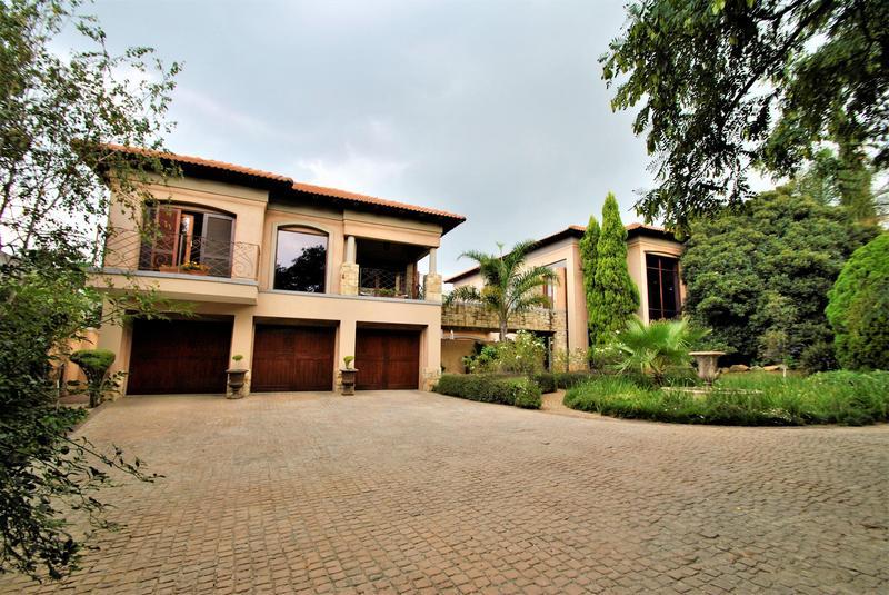 House For Sale in Alberante, Alberton