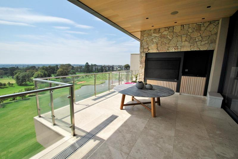 Property For Sale in Houghton, Johannesburg 35
