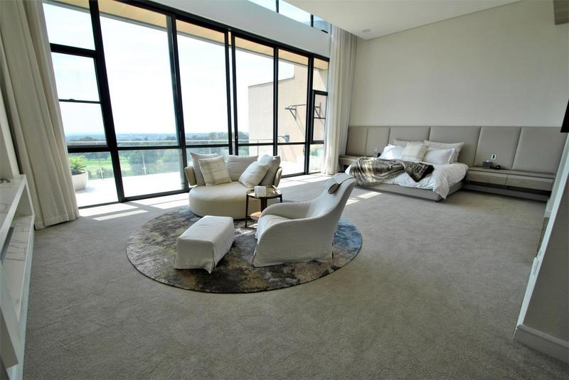 Property For Sale in Houghton, Johannesburg 39