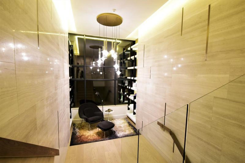 Property For Sale in Houghton, Johannesburg 19