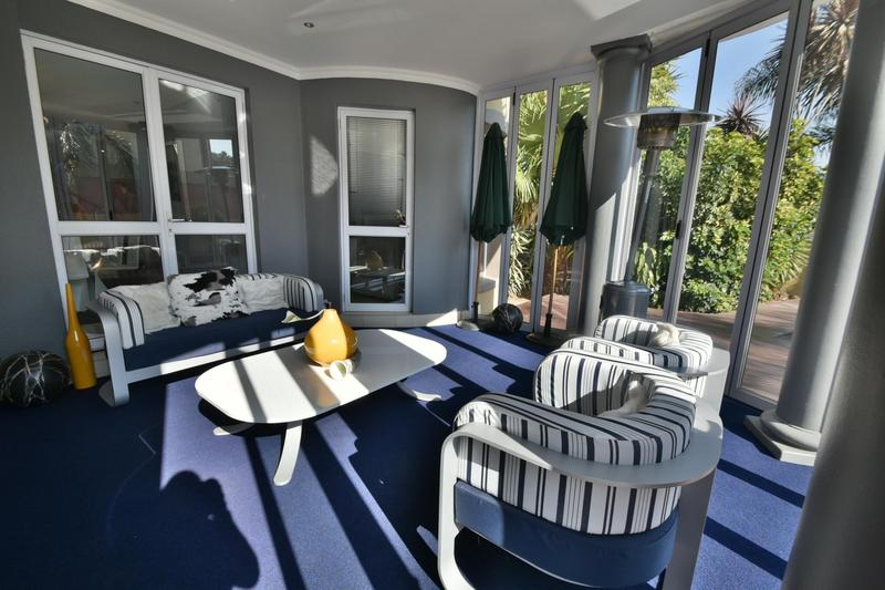 Property For Sale in Bassonia, Johannesburg 10
