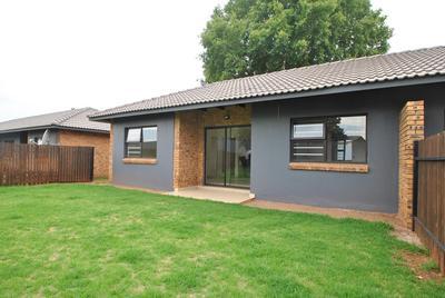 Property For Sale in Boksburg, Boksburg
