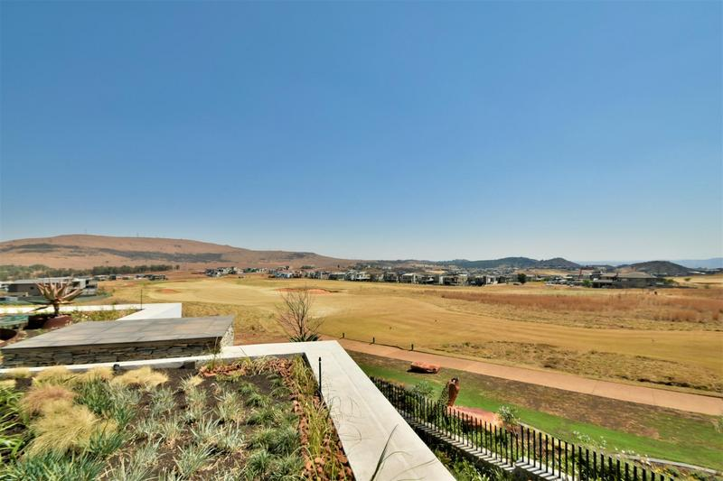 House For Sale in Eye Of Africa, Midvaal