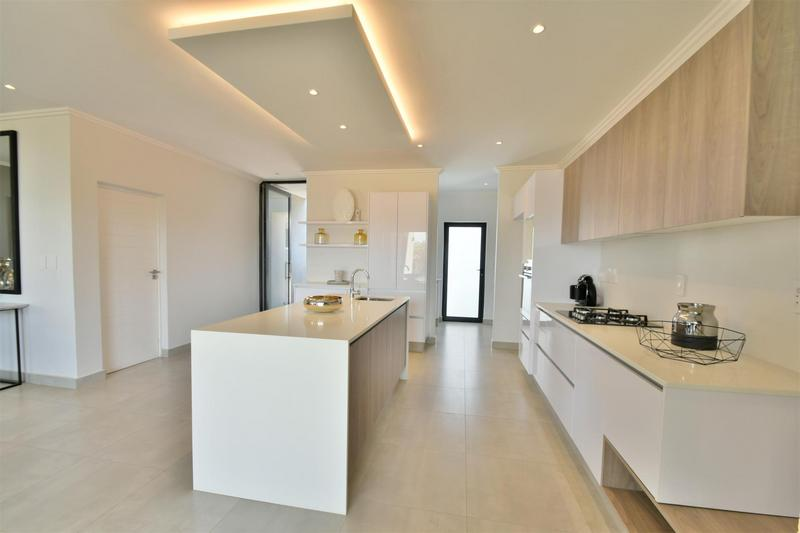 Property For Sale in Aspen Hills Nature Estate, Johannesburg 7
