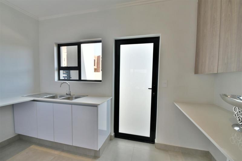 Property For Sale in Aspen Hills Nature Estate, Johannesburg 9