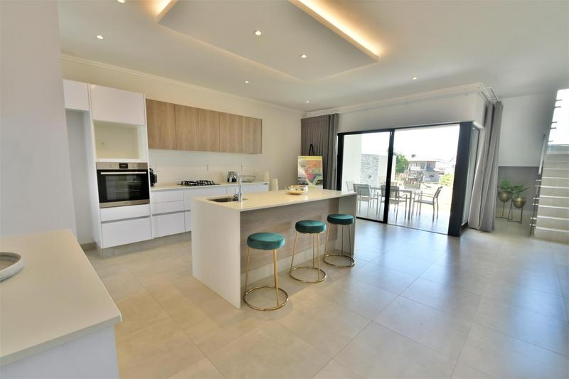 Property For Sale in Aspen Hills Nature Estate, Johannesburg 6