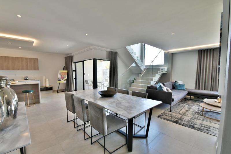 Property For Sale in Aspen Hills Nature Estate, Johannesburg 10