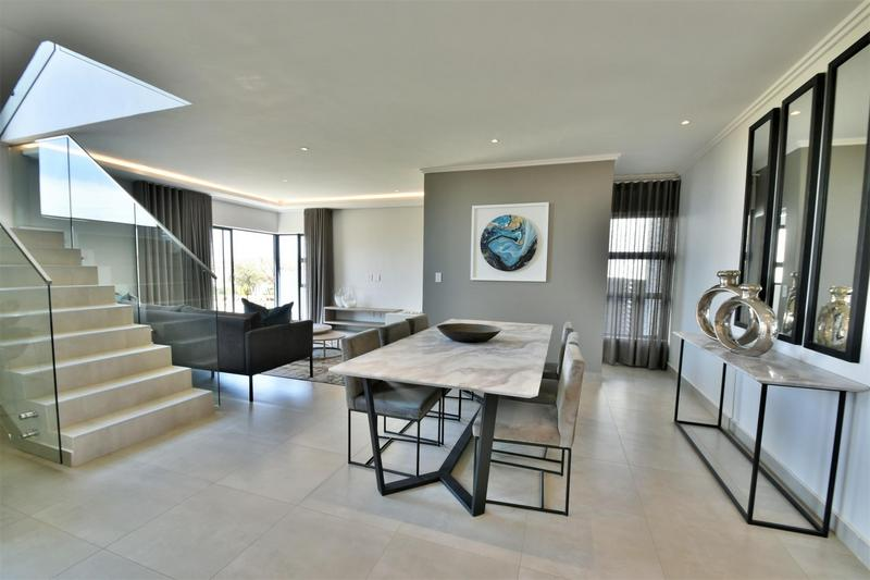 Property For Sale in Aspen Hills Nature Estate, Johannesburg 11