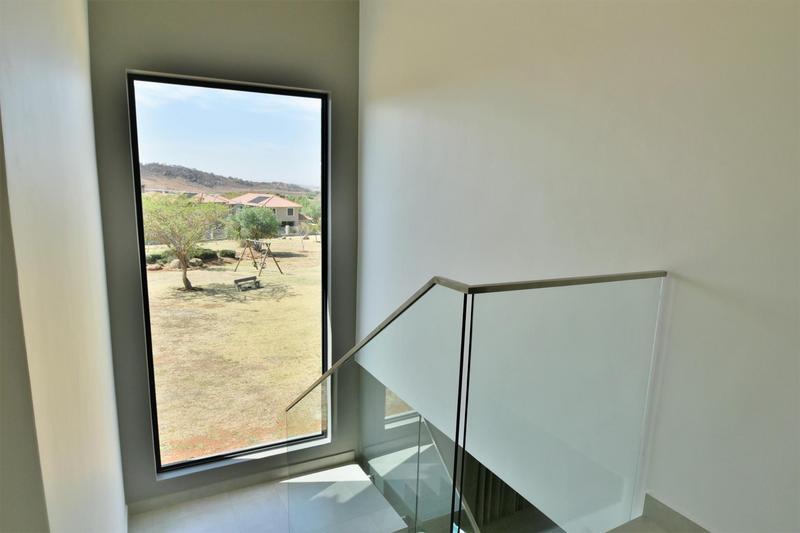 Property For Sale in Aspen Hills Nature Estate, Johannesburg 28