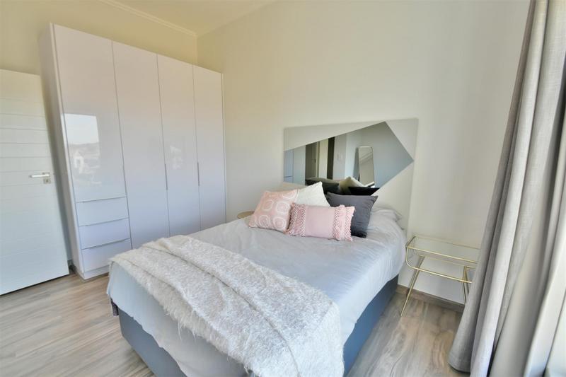 Property For Sale in Aspen Hills Nature Estate, Johannesburg 27