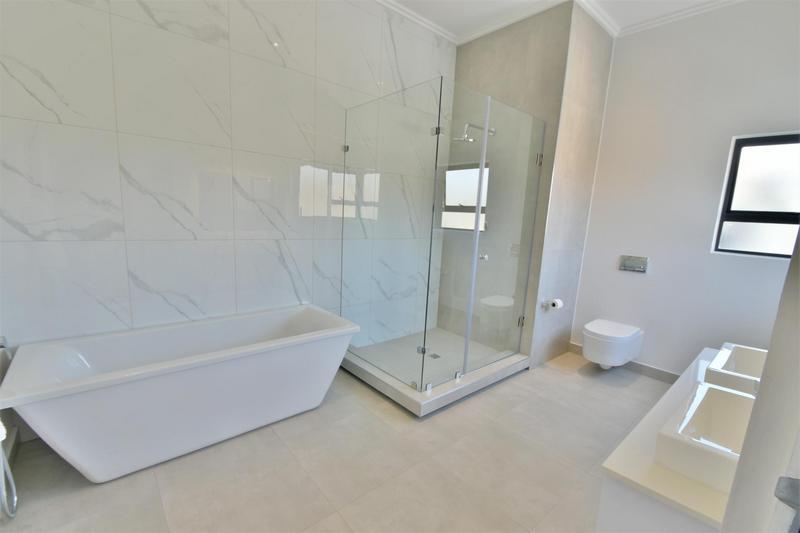 Property For Sale in Aspen Hills Nature Estate, Johannesburg 20