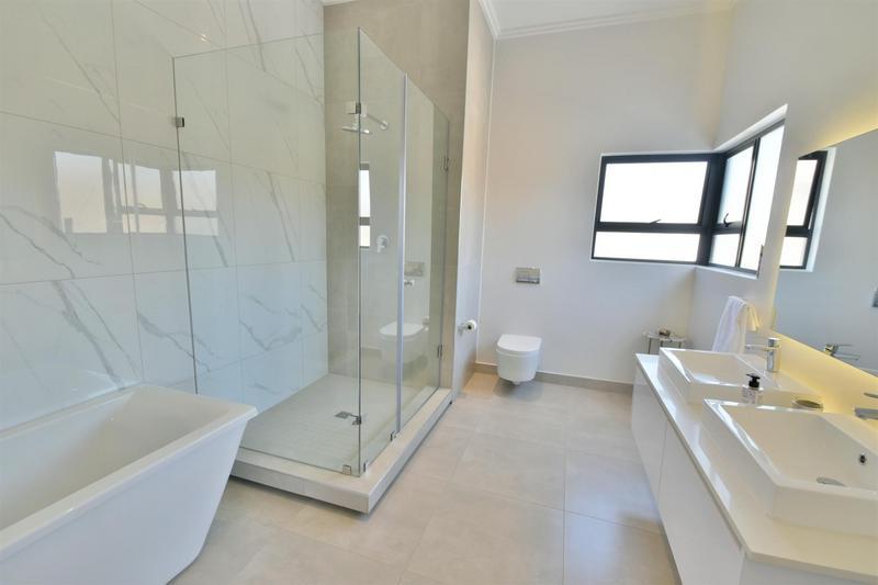 Property For Sale in Aspen Hills Nature Estate, Johannesburg 21