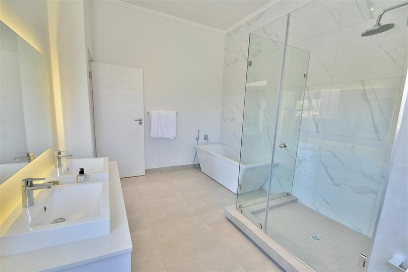 Property For Sale in Aspen Hills Nature Estate, Johannesburg 22