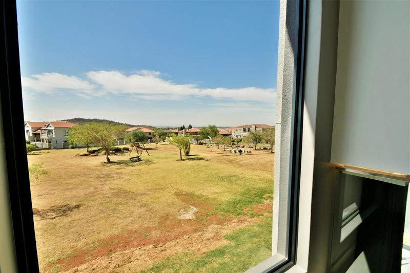 Property For Sale in Aspen Hills Nature Estate, Johannesburg 29