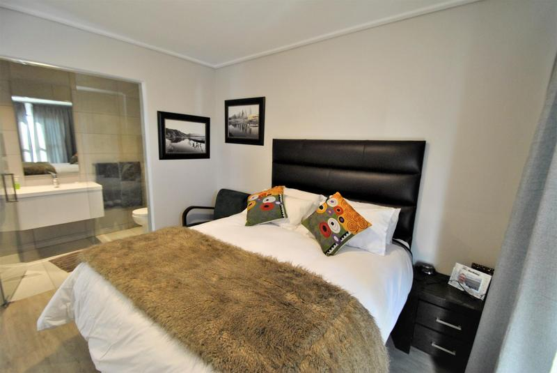 Property For Sale in Eye Of Africa, Midvaal 13