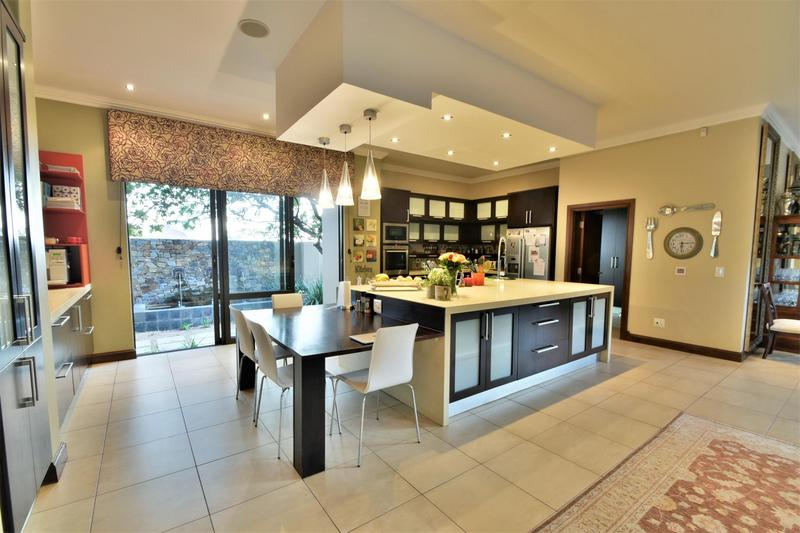 House For Sale in Meyersdal Eco Estate, Alberton