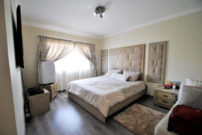 Property For Sale in Eye Of Africa, Midvaal 5