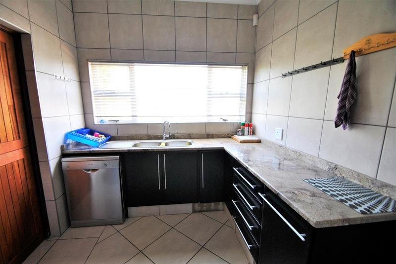 Property For Sale in Oranjeville, Oranjeville 11