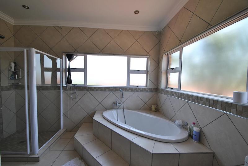 Property For Sale in Oranjeville, Oranjeville 16
