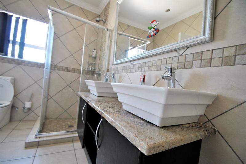 Property For Sale in Oranjeville, Oranjeville 21