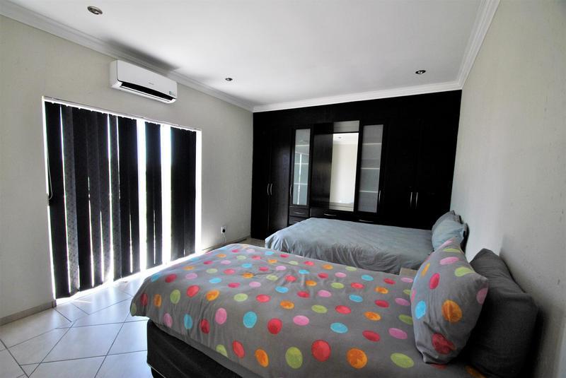 Property For Sale in Oranjeville, Oranjeville 25